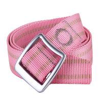 Mens And Womans Belt Cintos Elastic Belt Buckle Waist Strap Unisex Belts PK456