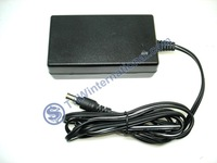 Original A291B 24V 1.4A 6.5mm/1-pin AC Power Adapter Charger for EPSON Scanner - 03605A