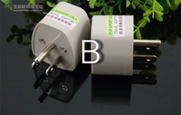 Electrical Plugs & Sockets Electric toothbrush charger adapter plug