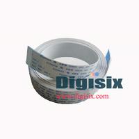 Free shipping 20pin Long Cable for Infiniti Phaeton Challenger Printer