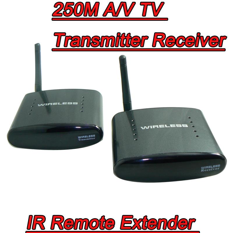 Transmitter Antennas tv Antenna Transmitter