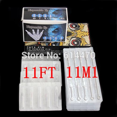 316 agulha de aço inoxidável Tattoo dica Noozle para equipamentos fornecedor(China (Mainland))