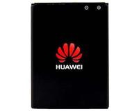 battery HB4W1H bateria batterij baterija baterie for huawei Y210C/S Y210C-0010/2010 G510 C8813 T8951 cell phone baterija OEM