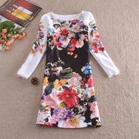 Женская одежда из шерсти  #1350