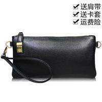 2014 new handbag shoulder diagonal influx of European and American fashion women's mini hand bag hand bag Messenger packet