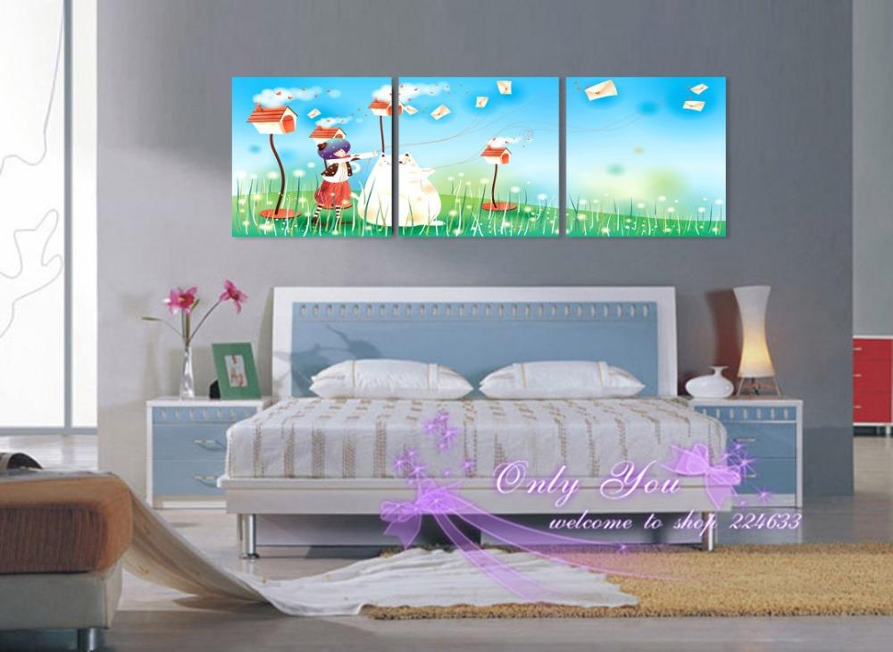 Baby slaapkamer raam open beste inspiratie voor huis ontwerp - Baby meisje slaapkamer foto ...