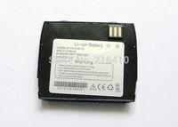 Q8 Q5 Q2 WATCH PHONE li-ion battery for Watch cell phone Q8 Q2 Q5 Q9 watch mobile phone