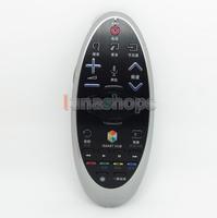 Original BN59-01184D Remote For Samsung Smart UHD UA55HU9800 UA65HU9800 UA78HU9800 LED TV Set Pr