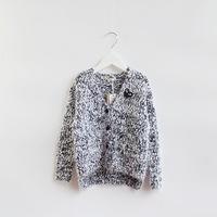 2014 New,girls knit cardigans sweaters,children sweatercoats,1-7 yrs,5 pcs/lot,wholesale,1840