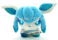 Japanese Cartoon Anime Pokemon Baby Animal Stuffed Plush Doll Child Toy For Gift Free Shipping