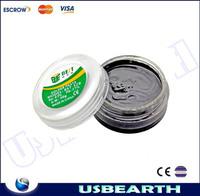BGA solder paste solder flux 50g (Japan Handa raw materials) BEST-328