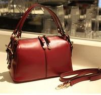 Women Big Shoulder Bags Women Diamond-Shaped Style Handbag W2027