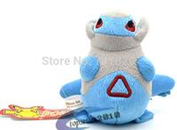 Free Shipping Super Cute Pokemon   Plush Toy Stuffed Animal