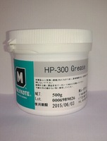 MOLYKOTE HP-300Grease