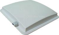 UHF Long Read Range Wand RFID Reader