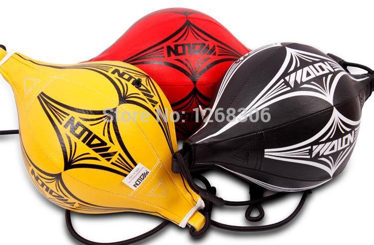 Подвесная боксерская груша Boxing Ball Boxing Ball 0044 боксерская груша