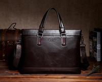 Composite Genuine mssenger mochila single shoulder bolsos mujer business bag bolsas femininas 2014 FREE SHIPPING