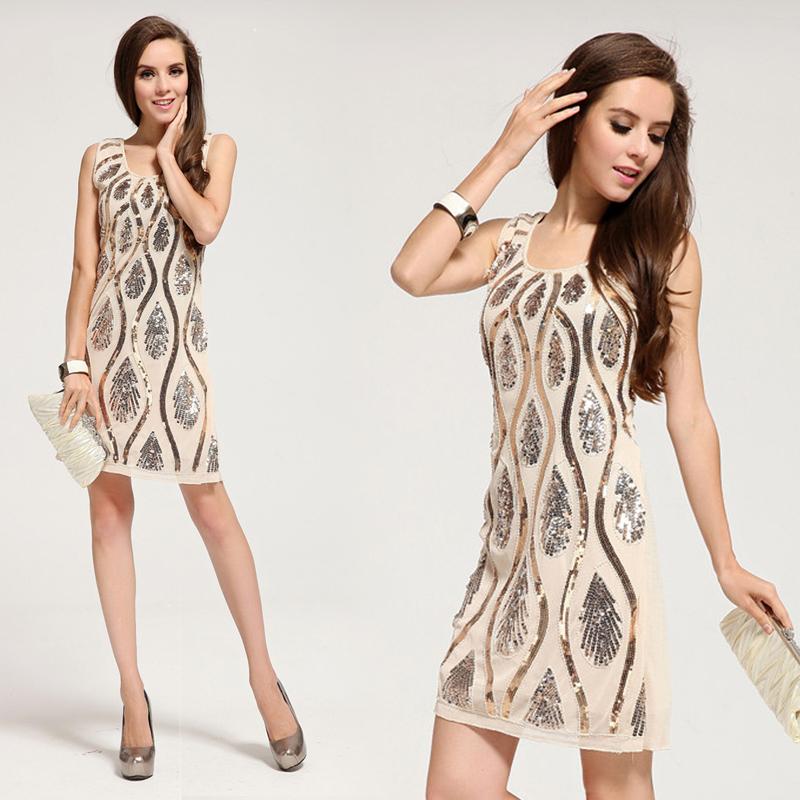 Женское платье Slim QCD268 женское платье slim lq9216