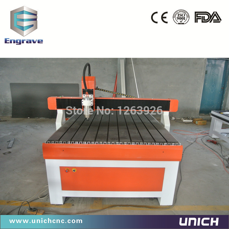Carving Machine Price Price Cnc Router Machine