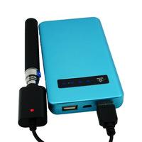 8000mAh Universal portable power bank external battery pack Free shipping