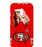 new cartoon hot Marilyn Monroe hard white case cover for Motorola Moto G 1pcs/lots + free shipping
