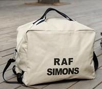 Free shipping 2014 new female bag bag of South Korea high capacity Canvas Shoulder Hand satchel man bag handbag