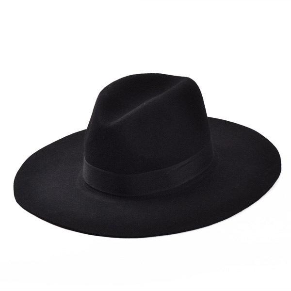 Skull Cowboy Hat Cowboy Hat For Men And