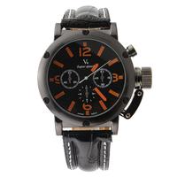 Free shipping, the latest military fashion brand quartz watch sports watch quartz watch movement
