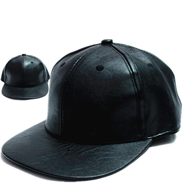 Mens Leather Caps Joy Studio Design Gallery Best