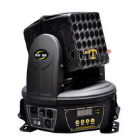 36x3w 2 sides LED WASH moving head light(led par light,moving head light,disco light,laser,dmx controller,console