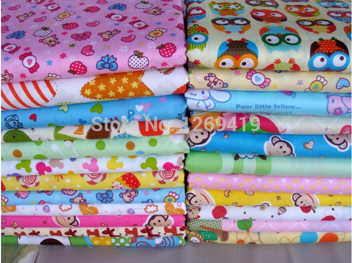 Интернет магазин тканей купить ткани в интернет магазине в