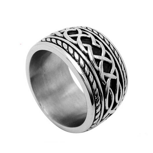 get cheap cool rings aliexpress alibaba