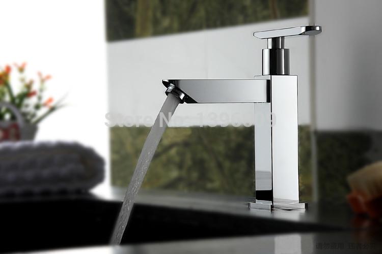 Смеситель для раковины Armor , & torneira banheiro A-055 смеситель для раковины oem torneira 888