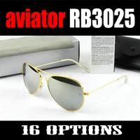2014 hot sale women men brand sunglasses fashion eyewear with box size 25-26 high quality glasses
