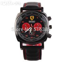 Drop shipping 2014 new brand men's military watch, quartz watch waterproof sports watch brand logo