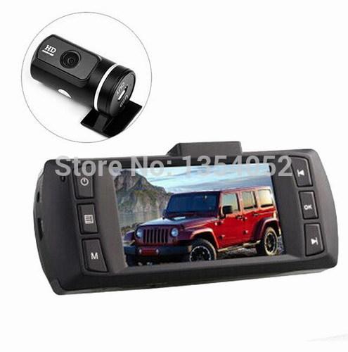 Автомобильный видеорегистратор Oem AT580 HD 1080P WDR + 148 + + 6G , G прочие устройства atlona at hd m2c