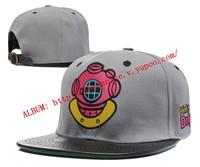 2014 Fashion brand letter bulls Fitted cap baseball caps summer hats for women fitted hats hip hop cap men gorras sun hat bone