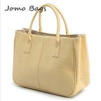New Star Bags!2012~2014 Hot Sale Fashion Women messenger Bag handbag Lady PU handbag Leather Shoulder Bag handbags elegant z2887
