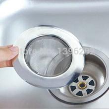 Tratamento de filtro de água de esgoto água do filtro de água amaciante cozinha limpeza da cozinha ferramentas acessórios super clean(China (Mainland))