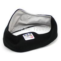 Sports Headband Bluetooth Headphones - 98 Decibel Built-in Headphones, Bluetooth 3 Connectivity, 10Meter Range, Fleece Headband