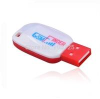 Free shipping Original GSM Finder Dongle
