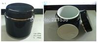 200g acrylic cream jar,Cosmetic jar ,acrylic bottle,cream bottle Cosmetic Container Cosmetic Packaging