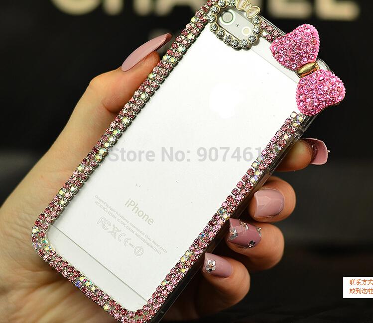 Чехол для для мобильных телефонов bling apple iphone 6 4.7 5,5 чехол для для мобильных телефонов crown diamond bling leather tpu case bling iphone 5 5c 6 6 for iphone 5 5c 6 6 plus