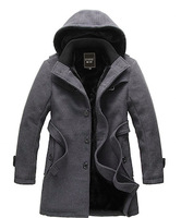 DHL Free shipping famous brand helly hansen goose woolrich parka napapijri patagonia jaquetas ropa hombre down jacket men