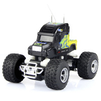 Wltoys 6063 Mini rc Off-road Racing Car5 Speed Radio Control Car Children's electric car for kids outdoor fun rc toys