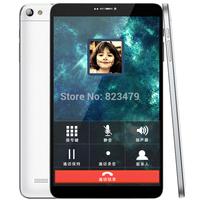 "Colorfly G808 3G 8"" 1280x800 MTK MT8382 Quad Core 1GB 8GB 2.0MP Camera Bluetooth GPS GSM WCDMA Phone Call Tablet PC Stock"