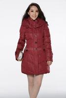 6XL 7XL 8XL Plus Size Long Clothes Casual Fashion Jackets 5XL Slim Down Winter Coats Women