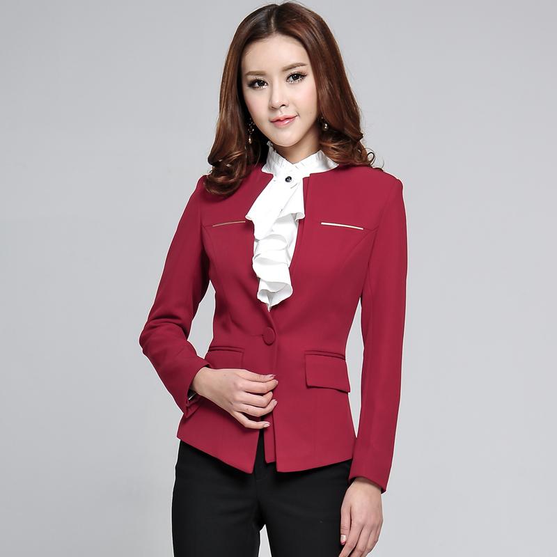 Plus Size Business Suits Suits 3xl Plus Size Women