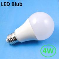 New selling E27 led bulb 3W,4W,5W,7W,10W,12W LED Conductive plastic+alum bulb led lamp free shipping