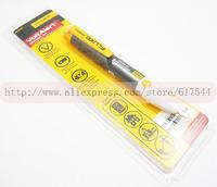 Fluke 2AC 90-1000V VoltAlert Non-Contact Detector Pen AC Volt Stick Tester New